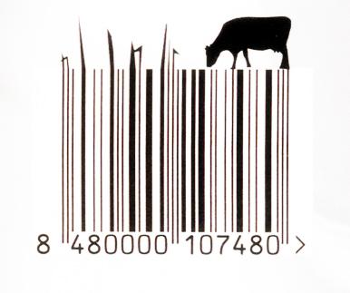 consejos-buen-Packaging-leche-hacendado